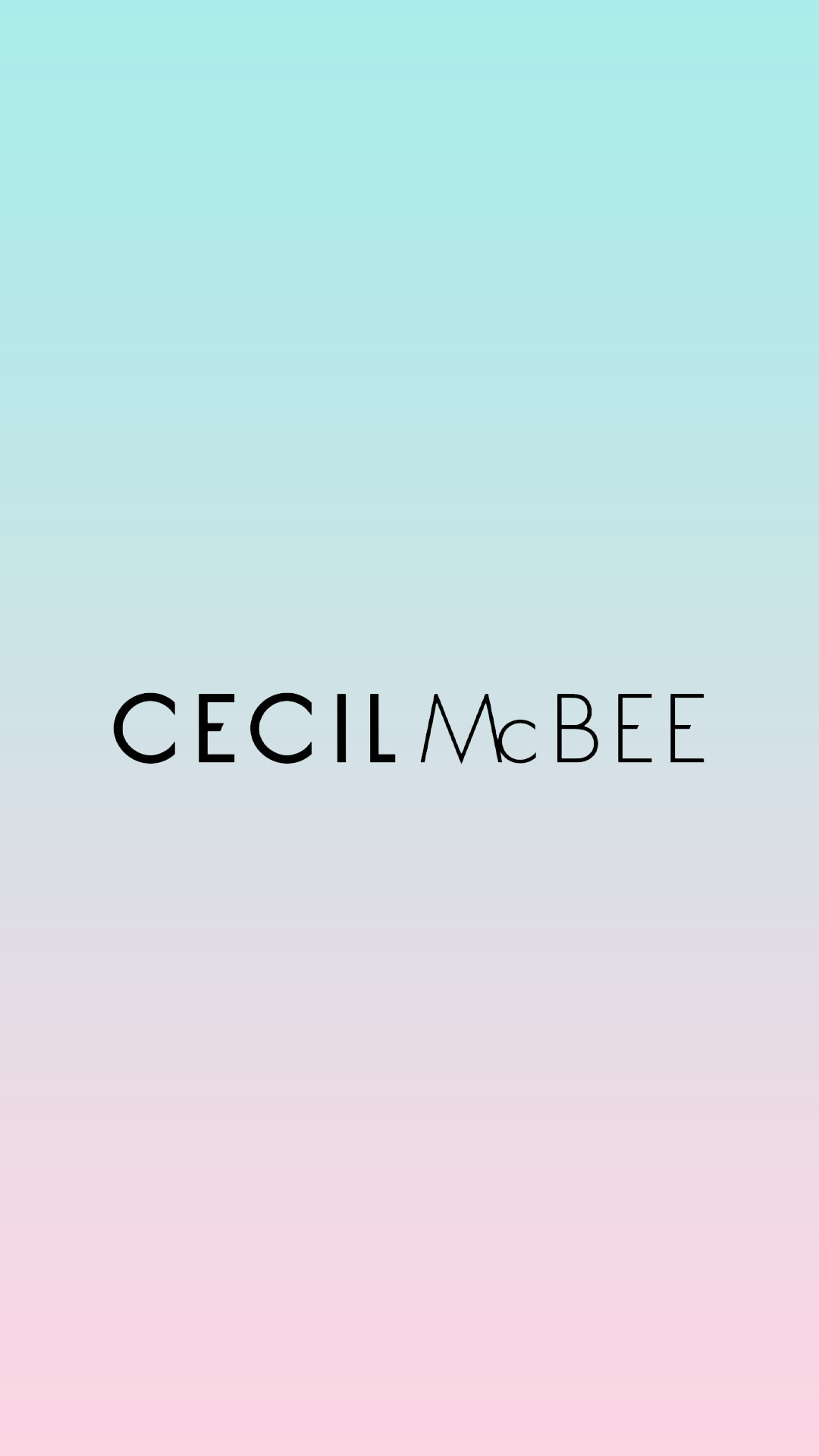 cecil00016 - セシルマクビー[CECIL McBEE]の高画質スマホ壁紙23枚 [iPhone&Androidに対応]