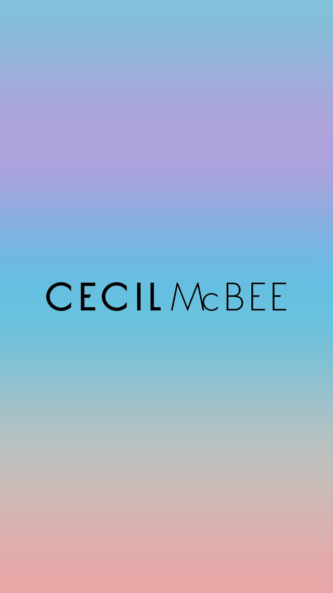 cecil00018 - セシルマクビー[CECIL McBEE]の高画質スマホ壁紙23枚 [iPhone&Androidに対応]