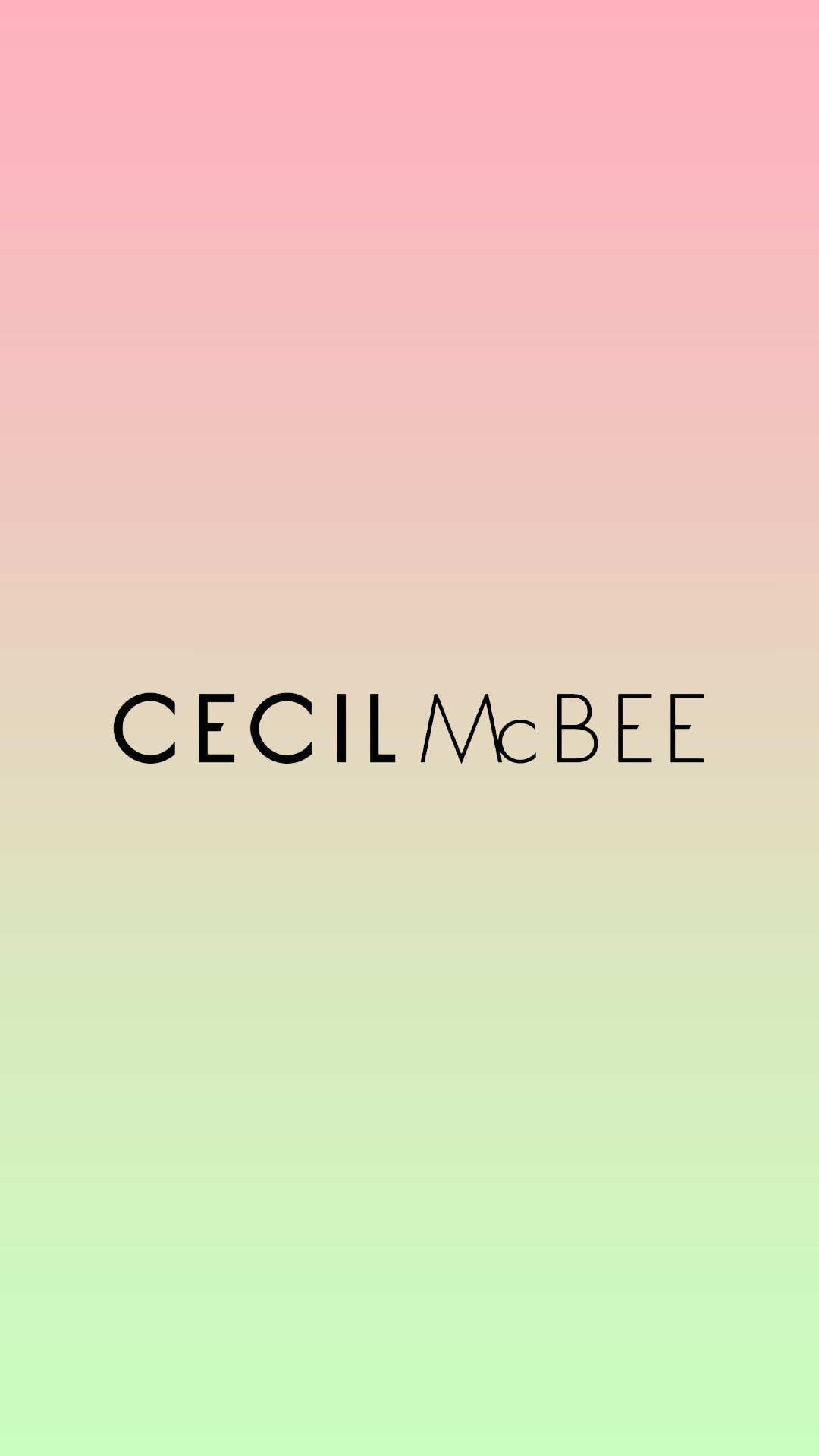 cecil00019 - セシルマクビー[CECIL McBEE]の高画質スマホ壁紙23枚 [iPhone&Androidに対応]