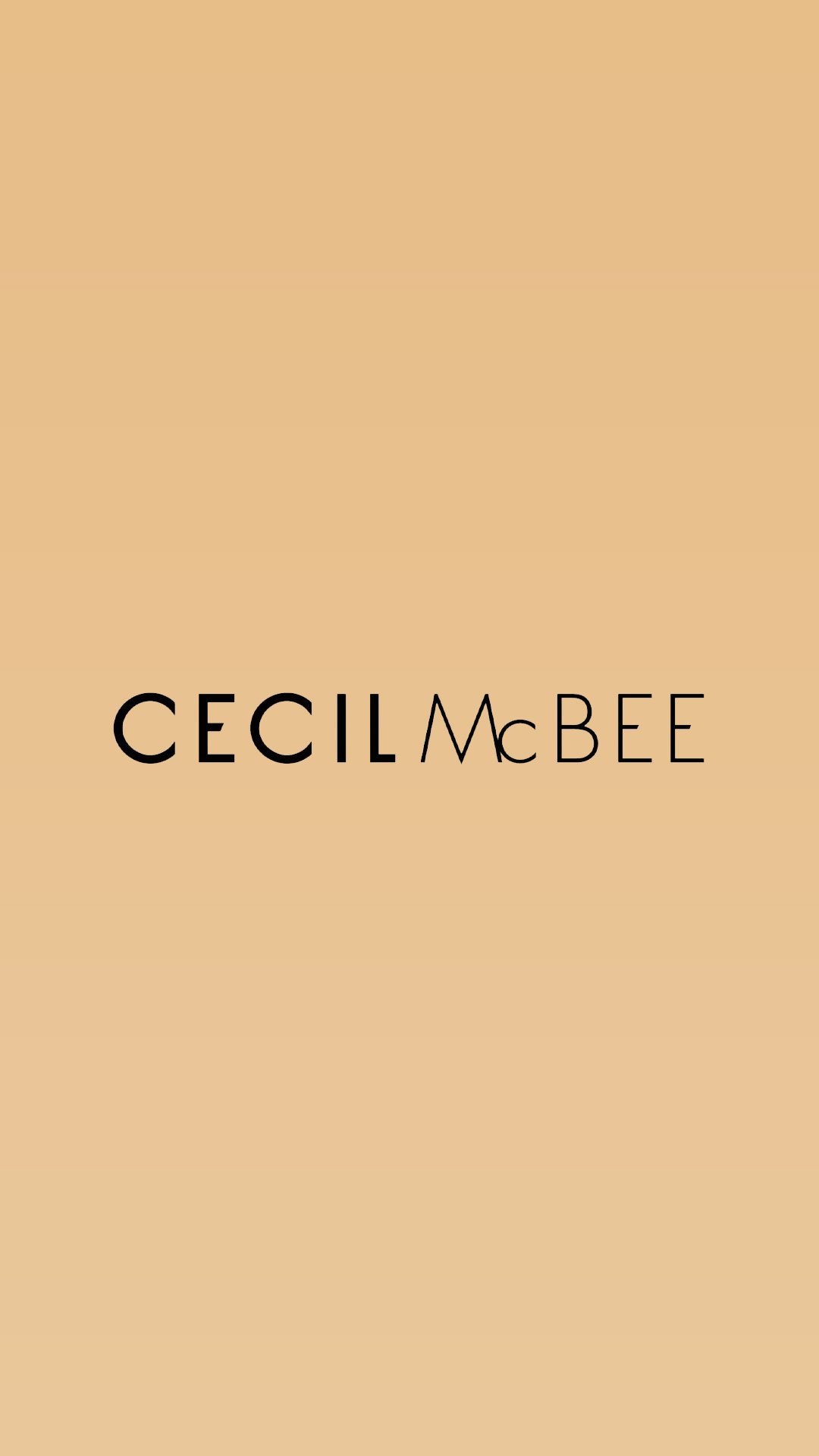 cecil00020 - セシルマクビー[CECIL McBEE]の高画質スマホ壁紙23枚 [iPhone&Androidに対応]