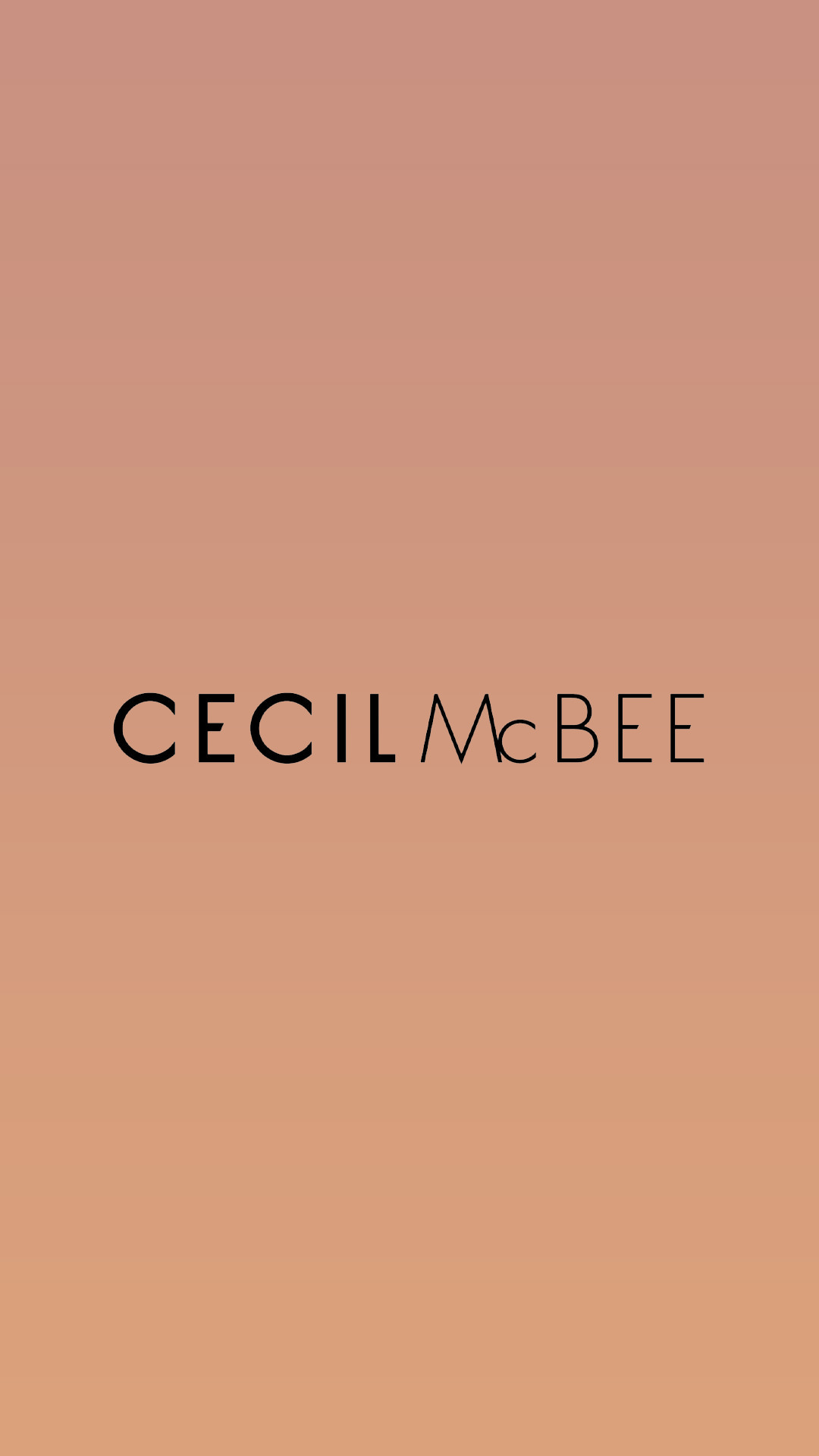 cecil00021 - セシルマクビー[CECIL McBEE]の高画質スマホ壁紙23枚 [iPhone&Androidに対応]