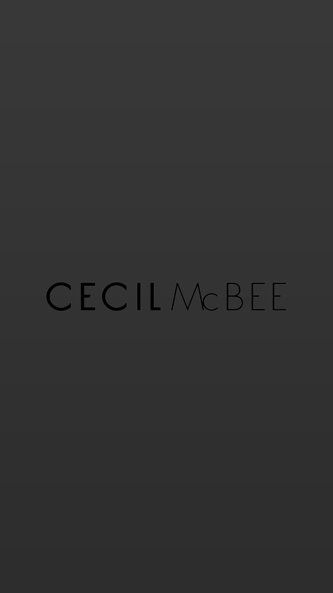 cecil00022 - セシルマクビー[CECIL McBEE]の高画質スマホ壁紙23枚 [iPhone&Androidに対応]