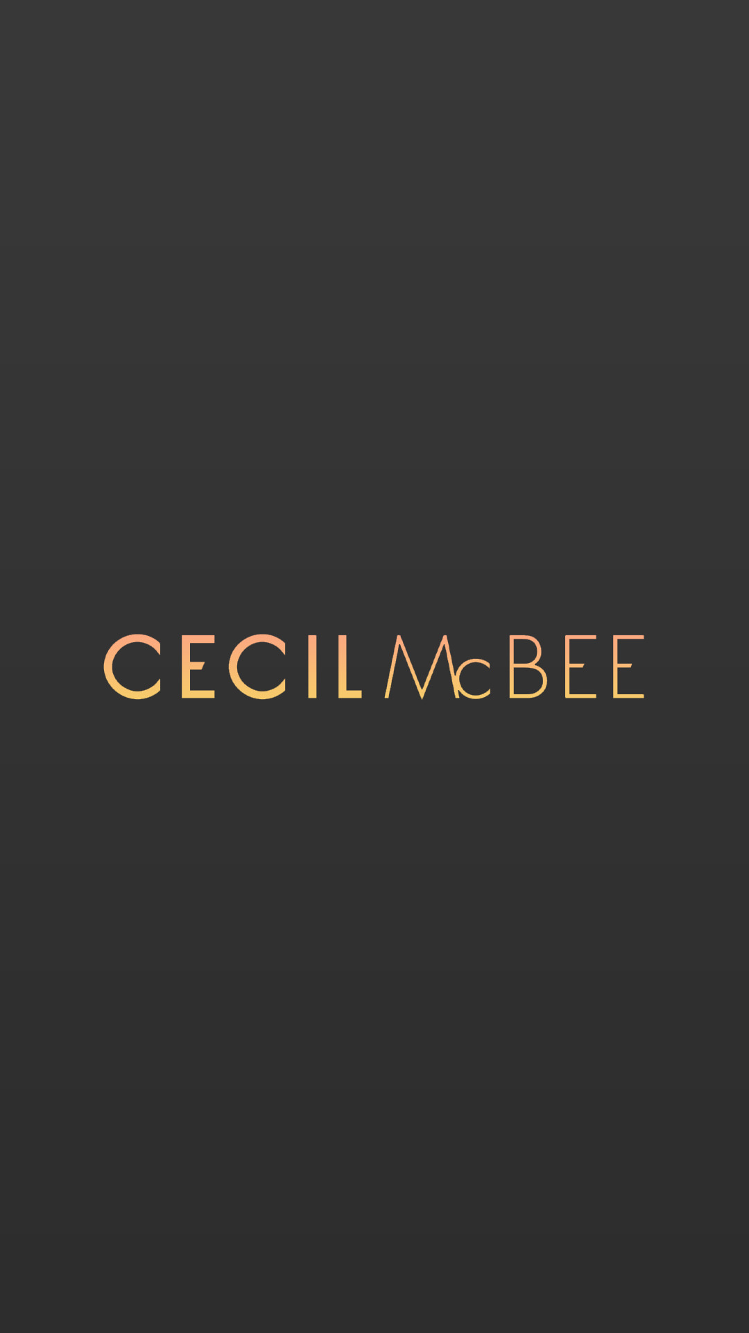 cecil00023 - セシルマクビー[CECIL McBEE]の高画質スマホ壁紙23枚 [iPhone&Androidに対応]