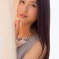 Tsuchiyatao04 120x120 - 土屋太鳳のかわいい💓高画質スマホ壁紙22枚 [iPhone&Androidに対応]