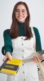 arakiyuko22 150x275 - 新木優子のかわいい💓高画質スマホ壁紙29枚 [iPhone&Androidに対応]