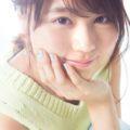 arimurakasumi01 120x120 - 有村架純のかわいい💓高画質スマホ壁紙25枚 [iPhone&Androidに対応]