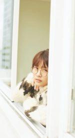 arimurakasumi22 150x275 - 有村架純のかわいい💓高画質スマホ壁紙25枚 [iPhone&Androidに対応]
