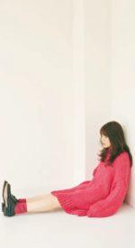 arimurakasumi23 150x275 - 有村架純のかわいい💓高画質スマホ壁紙25枚 [iPhone&Androidに対応]