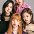 blackpink03 120x120 - 三代目 J SOUL BROTHERSの高画質スマホ壁紙40枚 [iPhone&Androidに対応]