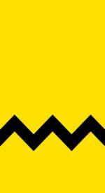 chaliebrown04 150x275 - スヌーピーと仲間たちのかわいい高画質スマホ壁紙71枚 [iPhone&Androidに対応]