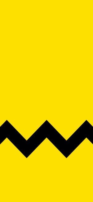 chaliebrown04 300x650 - スヌーピーと仲間たちのかわいい高画質スマホ壁紙71枚 [iPhone&Androidに対応]