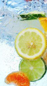 fruit18 150x275 - フルーツのかわいくておしゃれな✨️高画質スマホ壁紙47枚 [iPhone&Androidに対応]
