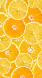 fruit22 150x275 - フルーツのかわいくておしゃれな✨️高画質スマホ壁紙47枚 [iPhone&Androidに対応]