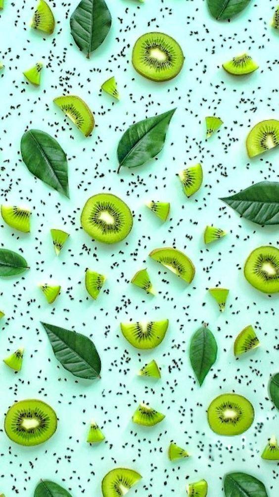fruit36 - フルーツのかわいくておしゃれな✨️高画質スマホ壁紙47枚 [iPhone&Androidに対応]