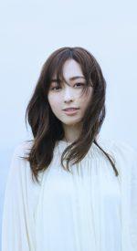 fukuharaharuka04 150x275 - 福原遥のかわいい💓高画質スマホ壁紙22枚 [iPhone&Androidに対応]
