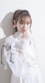 fukuharaharuka05 150x275 - 福原遥のかわいい💓高画質スマホ壁紙22枚 [iPhone&Androidに対応]