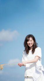 fukuharaharuka11 150x275 - 福原遥のかわいい💓高画質スマホ壁紙22枚 [iPhone&Androidに対応]