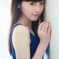 fukuharaharuka18 120x120 - Coca Cola/コカコーラの高画質スマホ壁紙7枚 [iPhone&Androidに対応]