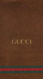 gucci02 150x275 - GUCCI/グッチのラグジュアリーな高画質スマホ壁紙19枚 [iPhone&Androidに対応]