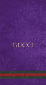 gucci03 150x275 - GUCCI/グッチのラグジュアリーな高画質スマホ壁紙19枚 [iPhone&Androidに対応]