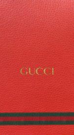 gucci04 150x275 - GUCCI/グッチのラグジュアリーな高画質スマホ壁紙19枚 [iPhone&Androidに対応]