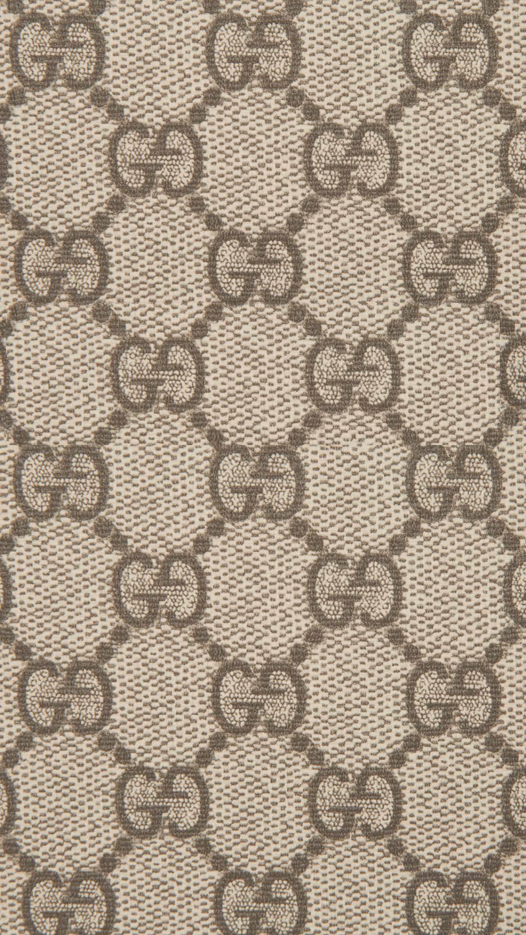 gucci09 - GUCCI/グッチのラグジュアリーな高画質スマホ壁紙19枚 [iPhone&Androidに対応]