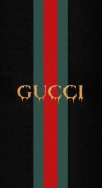 gucci16 150x275 - GUCCI/グッチのラグジュアリーな高画質スマホ壁紙19枚 [iPhone&Androidに対応]