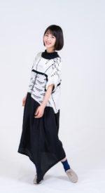hamabeminami21 150x275 - 浜辺美波のかわいい💓高画質スマホ壁紙32枚 [iPhone&Androidに対応]