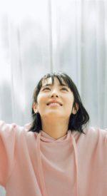 hamabeminami29 150x275 - 浜辺美波のかわいい💓高画質スマホ壁紙32枚 [iPhone&Androidに対応]