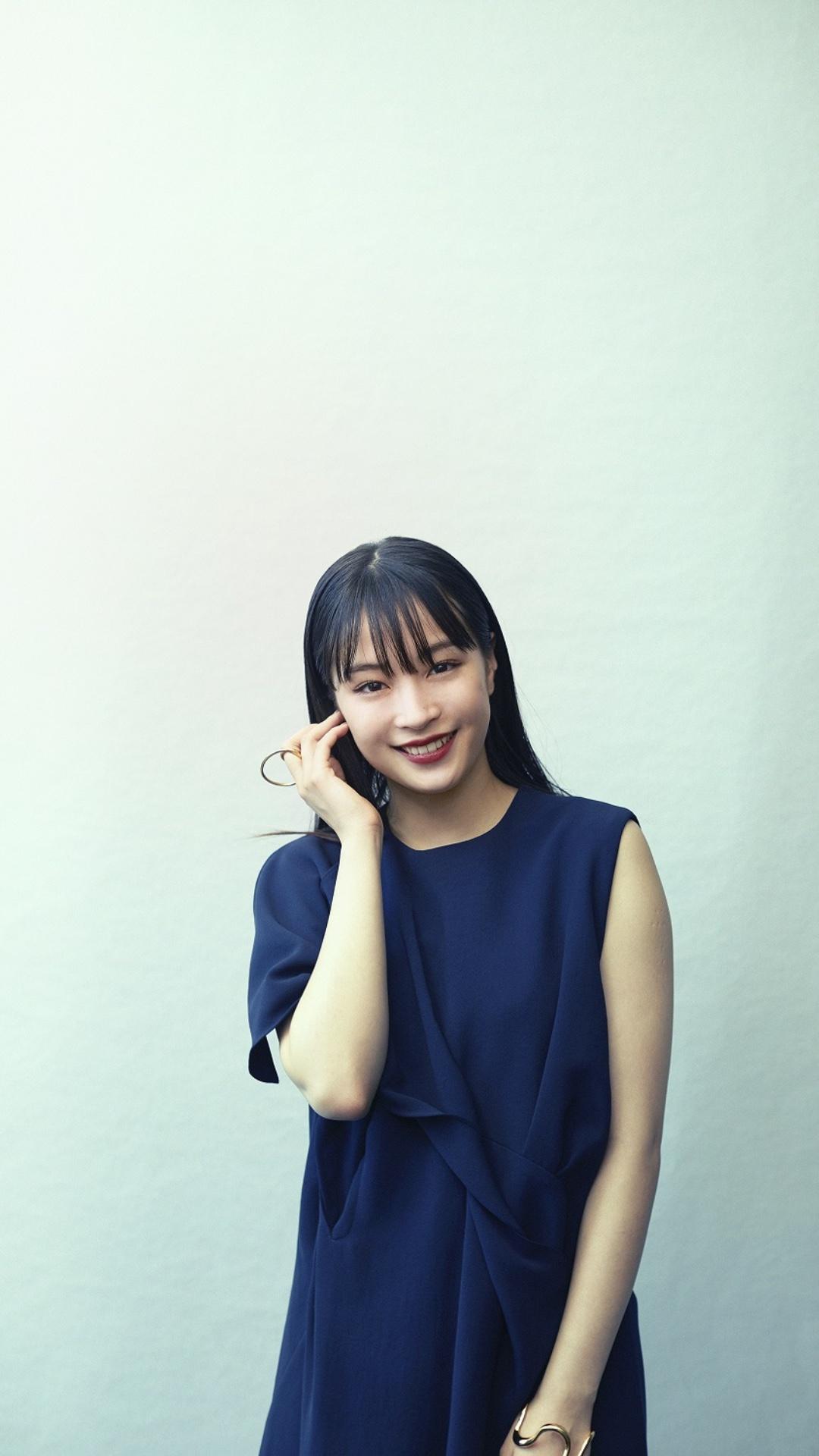 hirosesuzu08 - 広瀬すずのかわいい💓高画質スマホ壁紙39枚 [iPhone&Androidに対応]
