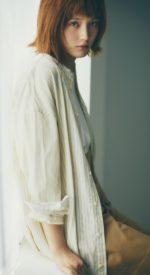 hondatsubasa02 150x275 - 本田翼のおしゃれ✨️でかわいい💓高画質スマホ壁紙30枚 [iPhone&Androidに対応]