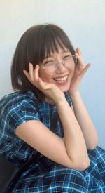 hondatsubasa08 150x275 - 本田翼のおしゃれ✨️でかわいい💓高画質スマホ壁紙30枚 [iPhone&Androidに対応]