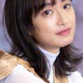 kadowakimugi02 120x120 - 門脇麦のかわいい💓高画質スマホ壁紙11枚 [iPhone&Androidに対応]