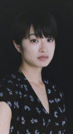 kadowakimugi03 150x275 - 門脇麦のかわいい💓高画質スマホ壁紙11枚 [iPhone&Androidに対応]