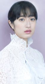 kadowakimugi07 150x275 - 門脇麦のかわいい💓高画質スマホ壁紙11枚 [iPhone&Androidに対応]