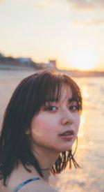 kamishiraishimoka04 150x275 - 上白石萌歌のかわいい💓高画質スマホ壁紙12枚 [iPhone&Androidに対応]