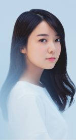 kamisiraishimone01 150x275 - 上白石萌音のかわいい💓高画質スマホ壁紙17枚 [iPhone&Androidに対応]