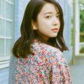 kamisiraishimone03 120x120 - 上白石萌音のかわいい💓高画質スマホ壁紙17枚 [iPhone&Androidに対応]