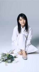 kamisiraishimone10 150x275 - 上白石萌音のかわいい💓高画質スマホ壁紙17枚 [iPhone&Androidに対応]