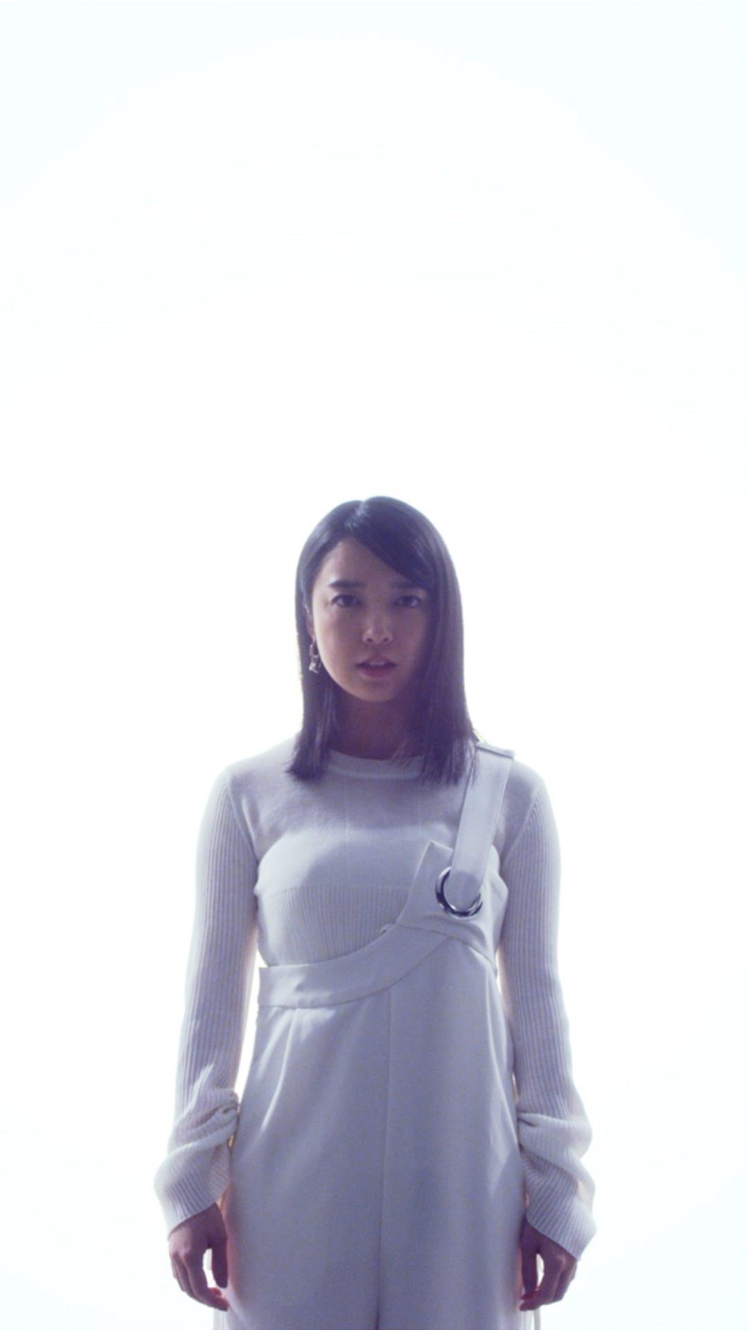 kamisiraishimone11 - 上白石萌音のかわいい💓高画質スマホ壁紙17枚 [iPhone&Androidに対応]