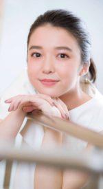 kamisiraishimone16 150x275 - 上白石萌音のかわいい💓高画質スマホ壁紙17枚 [iPhone&Androidに対応]