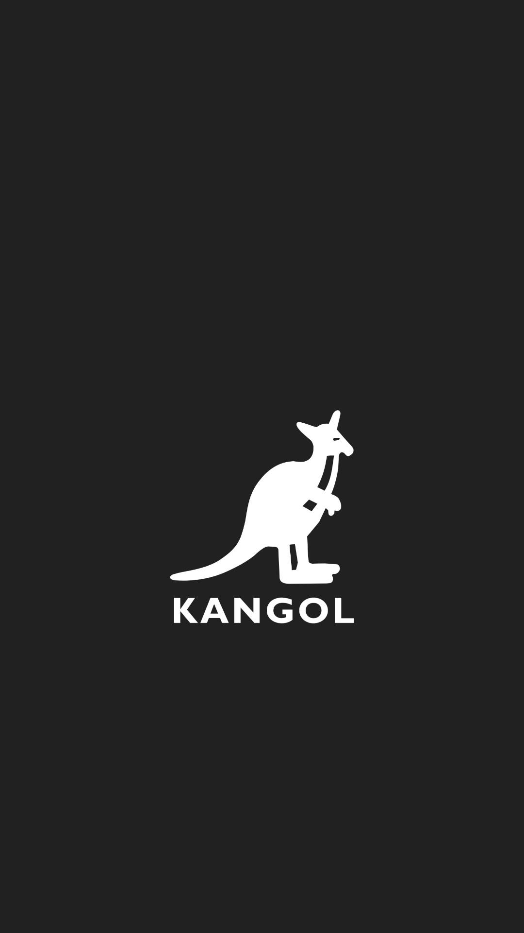 kangol11 - KANGOL/カンゴールのおしゃれな✨️高画質スマホ壁紙32枚 [iPhone&Androidに対応]