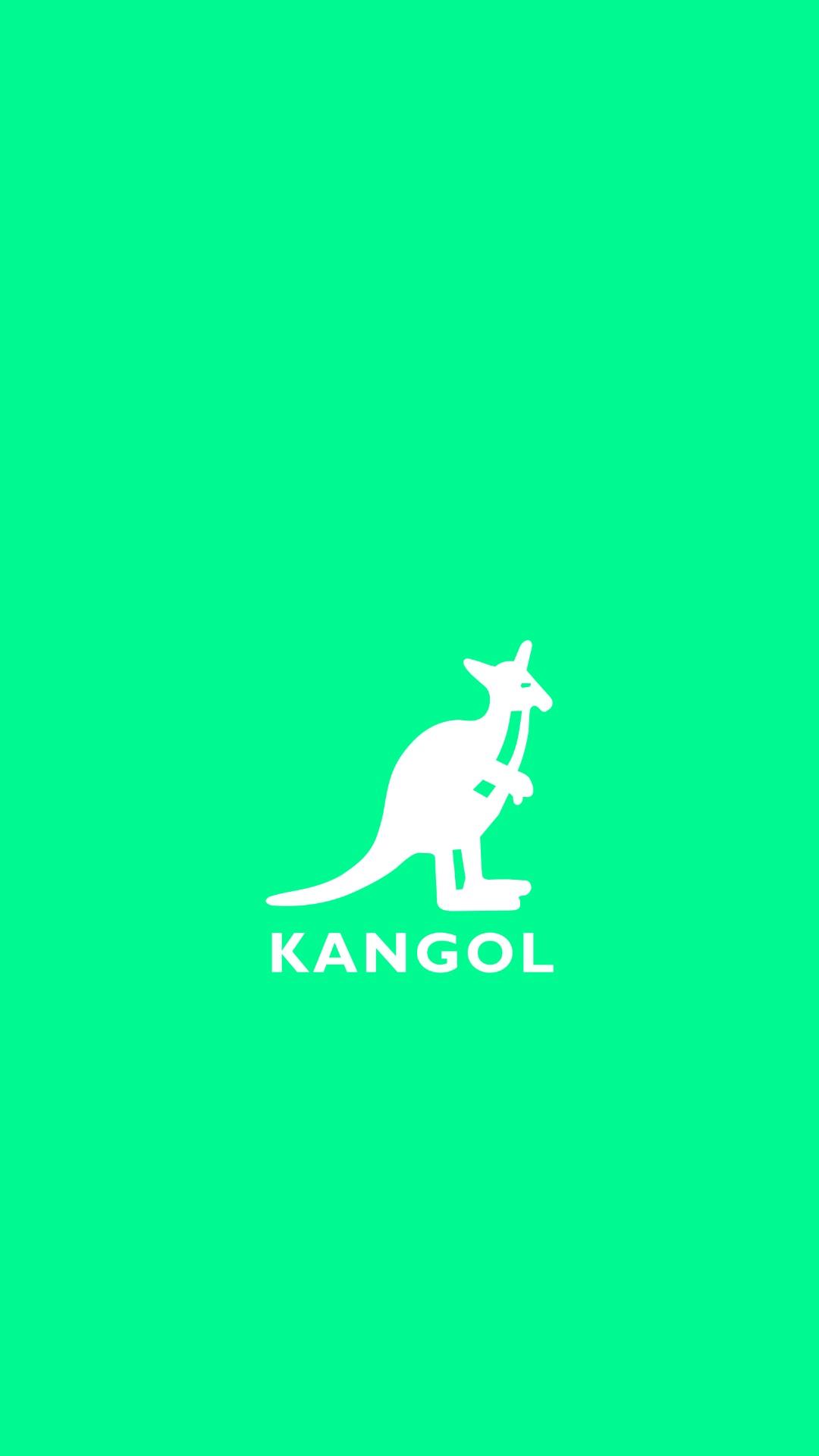 kangol14 - KANGOL/カンゴールのおしゃれな✨️高画質スマホ壁紙32枚 [iPhone&Androidに対応]