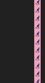 kangol19 150x275 - KANGOL/カンゴールのおしゃれな✨️高画質スマホ壁紙32枚 [iPhone&Androidに対応]