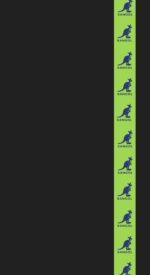kangol20 150x275 - KANGOL/カンゴールのおしゃれな✨️高画質スマホ壁紙32枚 [iPhone&Androidに対応]