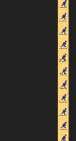 kangol21 150x275 - KANGOL/カンゴールのおしゃれな✨️高画質スマホ壁紙32枚 [iPhone&Androidに対応]