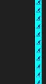 kangol22 150x275 - KANGOL/カンゴールのおしゃれな✨️高画質スマホ壁紙32枚 [iPhone&Androidに対応]