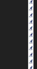 kangol23 150x275 - KANGOL/カンゴールのおしゃれな✨️高画質スマホ壁紙32枚 [iPhone&Androidに対応]