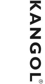 kangol27 150x275 - KANGOL/カンゴールのおしゃれな✨️高画質スマホ壁紙32枚 [iPhone&Androidに対応]