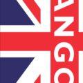 kangol29 120x120 - KANGOL/カンゴールのおしゃれな✨️高画質スマホ壁紙32枚 [iPhone&Androidに対応]